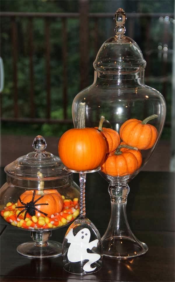 Mini-Pumpkins2.jpg