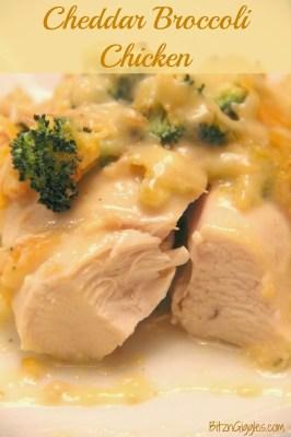 http://www.bitzngiggles.com/2014/02/cheddar-broccoli-chicken.html