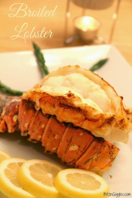 http://www.bitzngiggles.com/2014/02/broiled-lobster-tails.html