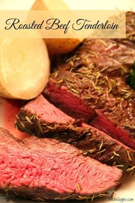 http://www.bitzngiggles.com/2014/02/roasted-beef-tenderloin.html