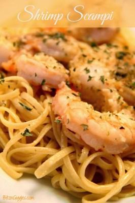 http://www.bitzngiggles.com/2014/03/shrimp-scampi.html