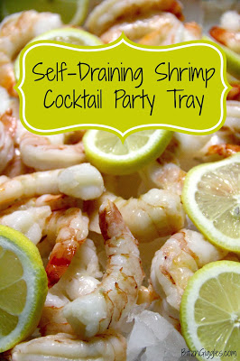 http://www.bitzngiggles.com/2013/12/self-draining-shrimp-cocktail-party-tray.html
