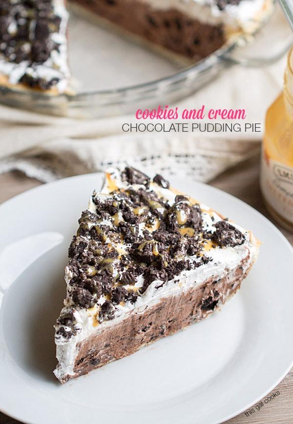Cookies-and-Cream-Chocolate-Pudding-Pie8wm