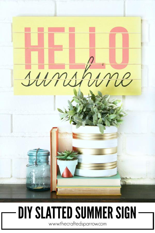 Hello-Sunshine-Sign-1