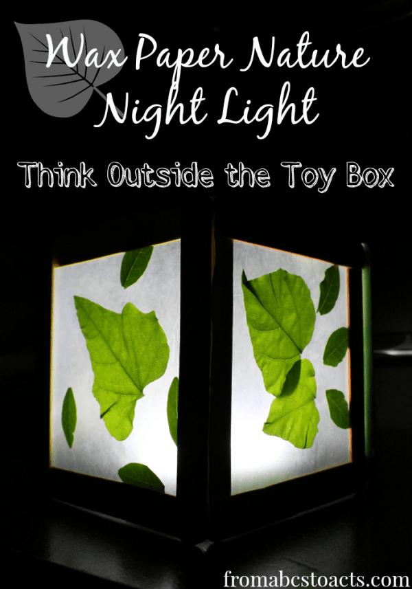 Wax-Paper-Nature-Night-Light-TOTTB