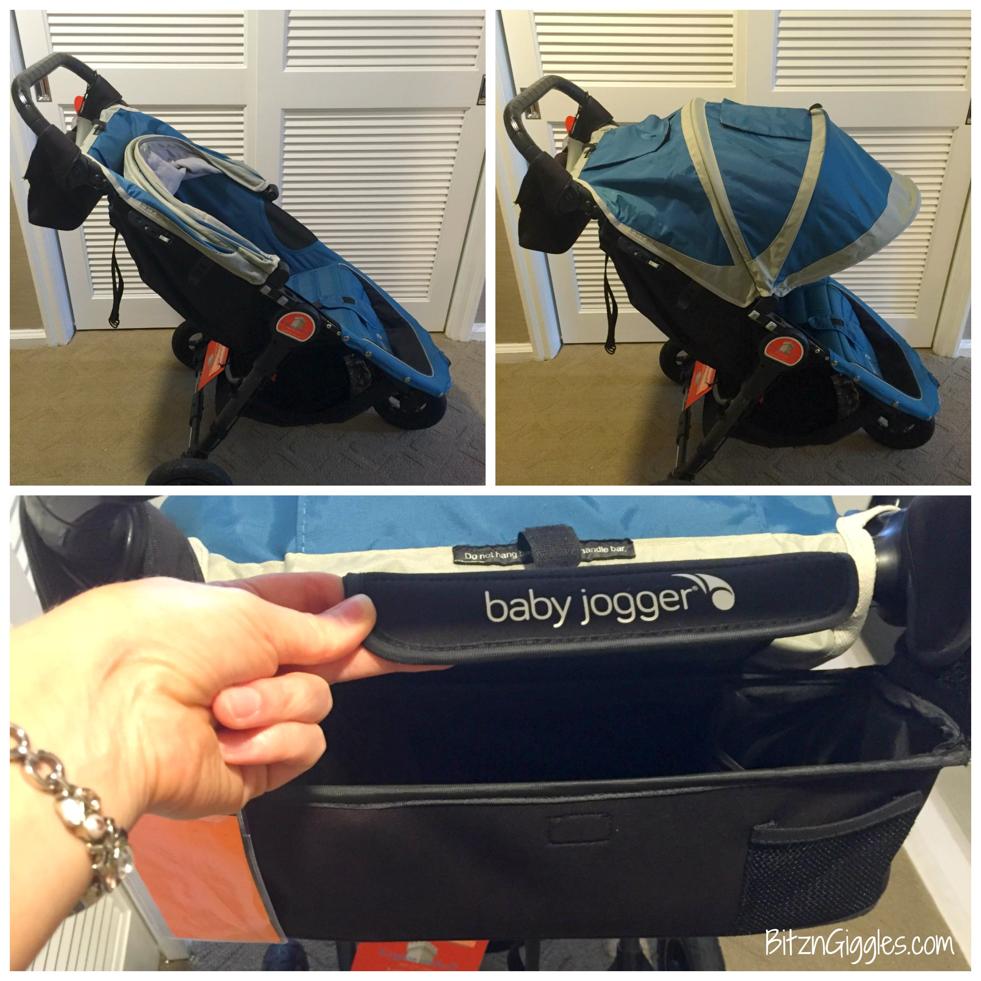 Do I Need a Stroller for My Preschooler at Disney World? - Make sure your trip to Disney World is a magical one with minimal crying and whining. Our stroller rental was a lifesaver at Disney World!
