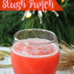 World's Greatest Slush Punch - The best party punch you will ever have!! Great for showers, holidays and all kinds of celebrations. Kid-friendly and SO addicting!