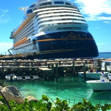Packing For a Cruise: 30 Things You May Not Think to Take
