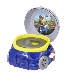 Nickelodeon-Paw-Patrol-Potty-Sound--pTRU1-22232794dt