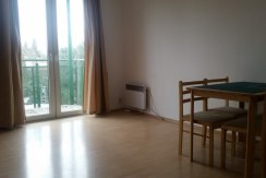 Mieszkanie 42  m², Kraków, Prądnik Biały