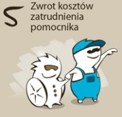 korzysci 5