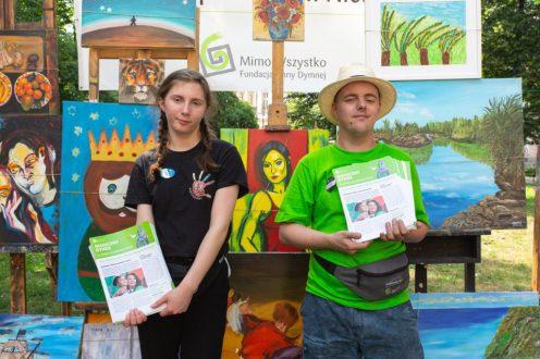 Zawsze-mogliśmy-liczyć-na-wsparcie-wolontariuszy-fot.Sylwia-Penc-1024x683