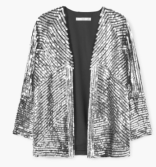 http://shop.mango.com/US/p0/woman/clothing/jackets/jackets/sequin-embroidered-jacket?id=83070198_PL&n=1&s=search