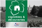 Label Vignoble Decouvertes.jpg