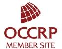 partnerOCCRP
