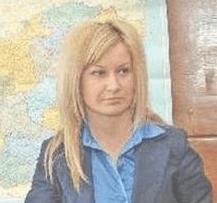 purvoleta_nikova