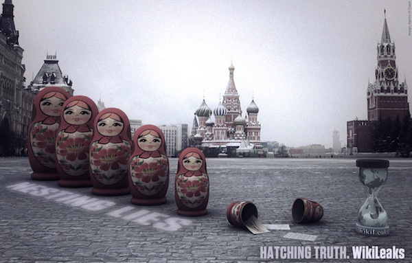 wl_paper_matrioshka