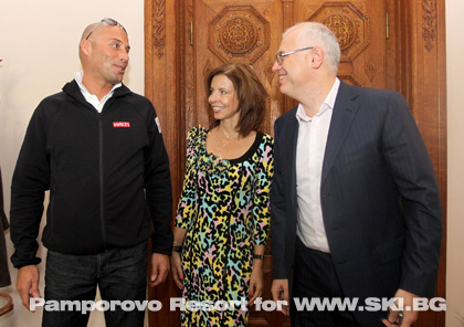 101112_Pamporovo_EuropaCup2012_IMG_6378