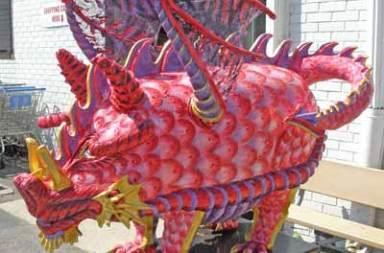 dragon-pig-side
