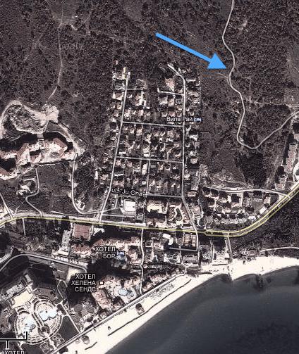 map-mihaylov-tiholov