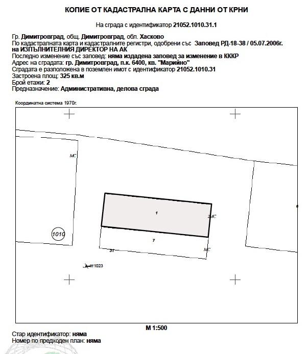 bdz-tovarni-sgrada1