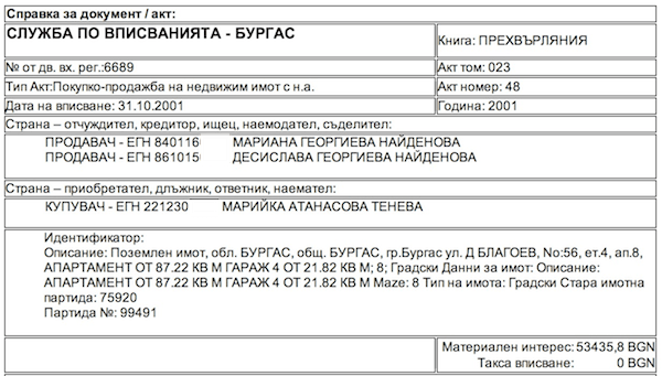 2001-Burgas-maman-87