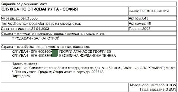 2003-sofia-balkanstroy-app-81