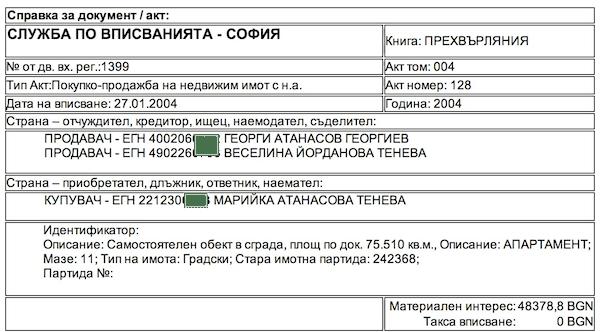 2004-sofia-maman-app-75