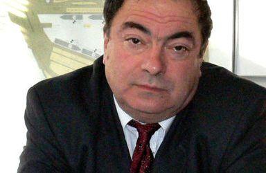 argir-boyadzhiev