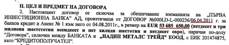 nadin-53mln