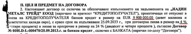 nadin-9.9mln