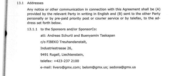 Контактните адреси на фондациите са актуални, установи проверка на Биволъ.