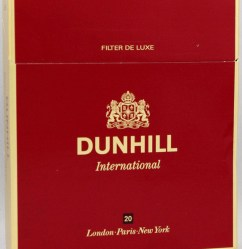 dunhill-international