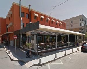 Ресторант 24 в Поморие е в сграда на фирма Хоризонт АД, която е съсобственост на Пламен Петков и съпругата му (80%) и Община Поморие (20%)