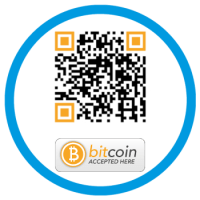 Bivol Bitcoins