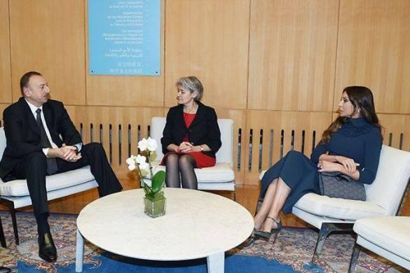 Европарламент осудил «Азербайджанскую прачечную». Болгария молчит о замешанном в ней Калине Митреве