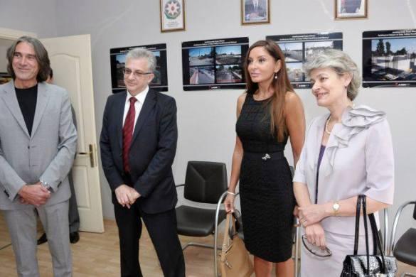 """Европарламентът осъди """"Азербайджанската перачница"""". България продължава да мълчи за Митрев"""