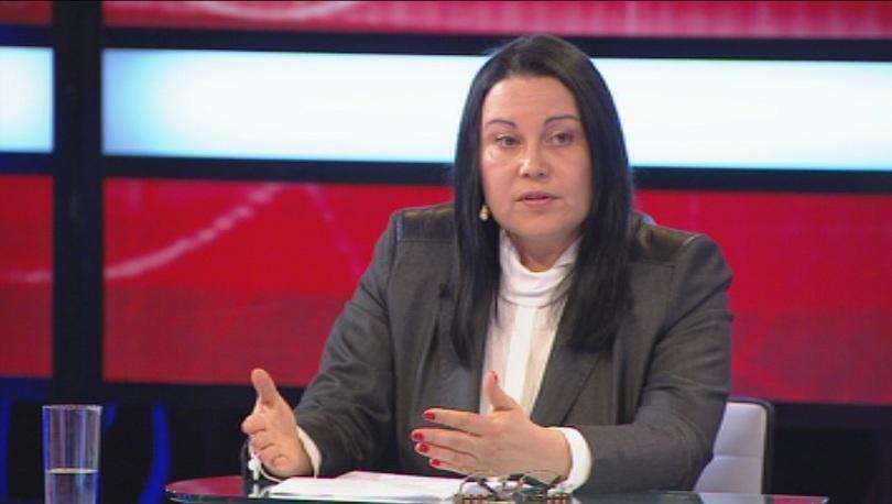 """Прокуратурата не видя проблем в заплахите срещу """"Зов Нюз"""" от страна на престъпна група"""