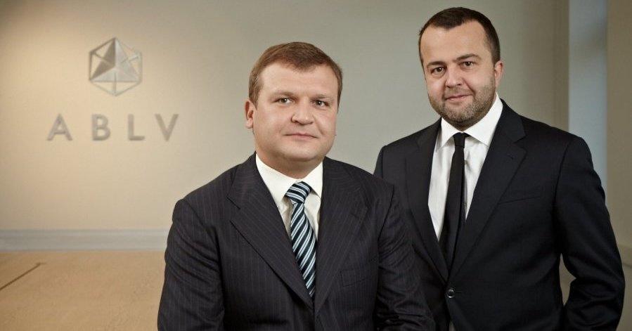 Финансовият министър на САЩ острани латвийската банка ABLV от доларовите операции