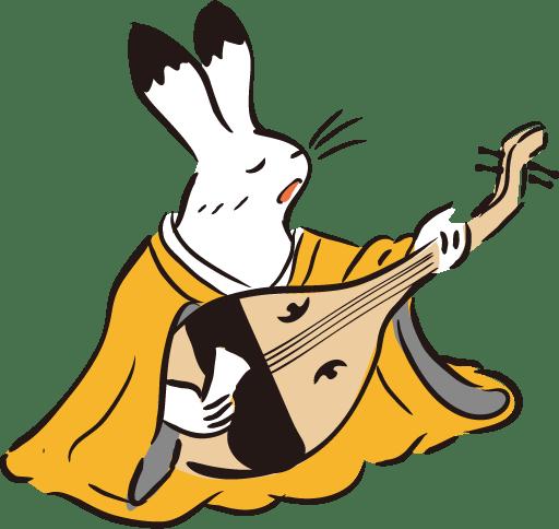 自分に合った薩摩琵琶教室の探し方
