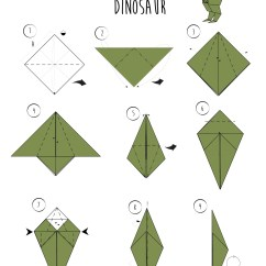 Origami Jumping Frog Diagram Whirlpool Dryer Just Beeps Papercraft How To Fold Make A Paper Printable