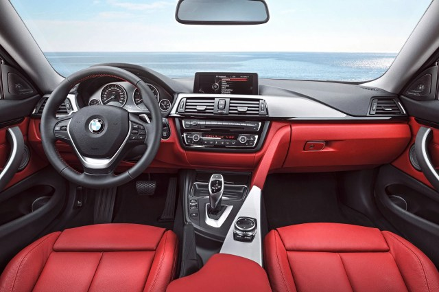 2014-bmw-4-series-dash-3