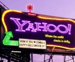 yahoo-billboard-2009-hed-2015