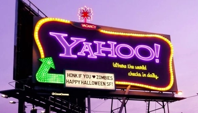 yahoo-billboard-2009-hed-2015