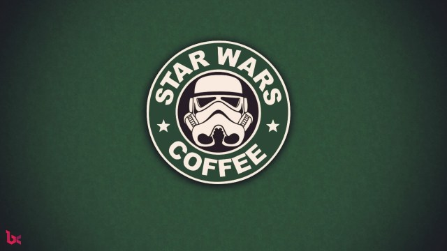 starwars-coffee