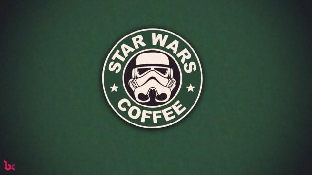 starwars-coffee