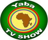 Yaba TV Show