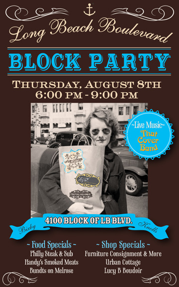 blockparty-8-8-13-web