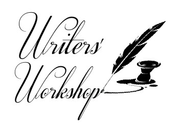 Writing Group • Bixby Memorial Free Library