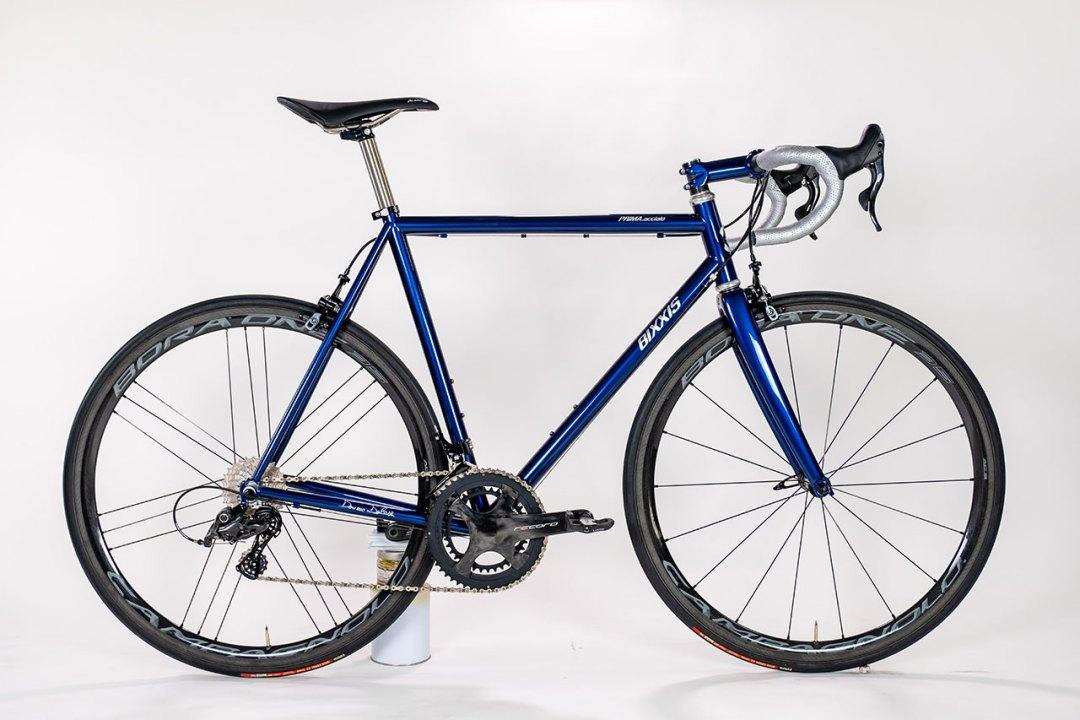 bixxis-prima-d11-bike-01